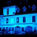 Poissy - Maison de E. Meissonier  © gl.phot@yahoo.fr [1600x1200]
