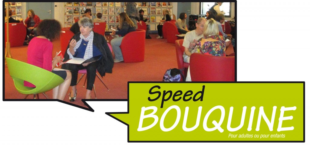 speed-boukine1